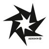 AEROKINO
