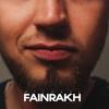 Michael Fainrakh