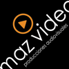 Maz Video