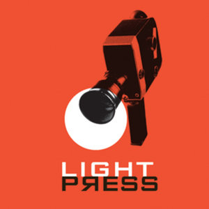 Profile picture for Lightpress