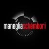 MANEGLIA SCHEMBORI