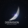 DEERVISION