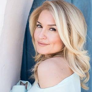 Profile picture for Mara Marini