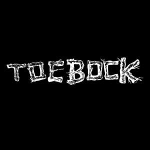 Profile picture for Toebock Creative