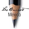 Leo Burnett México