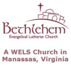 Bethlehem Evangelical Lutheran