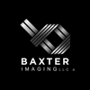 Michael Baxter
