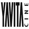 Yavita Cine / Atahualpa Lichy
