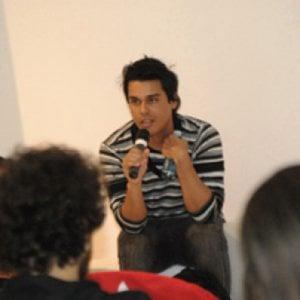 Profile picture for Leandro Goddinho