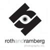 roth and ramberg