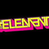Element Orlando