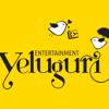 Yeluguri Entertainment