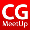 CGMeetUp Team