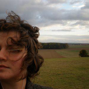 Profile picture for Laura Caccia