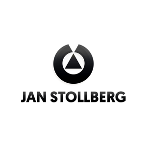 Profile picture for Jan Stollberg