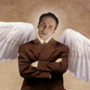Profile picture for Ivan Miratomov