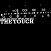 touchfilms