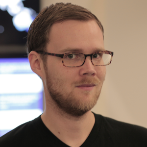 Profile picture for Jonathan Sutton