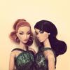 Dollpower