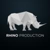 Rhino Productions