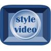 Style Video Studio