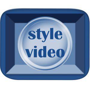 Profile picture for Style Video Studio