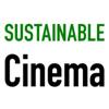 Sustainable Cinema