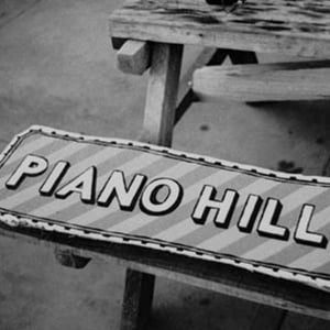 Profile picture for Piano Hill Productions