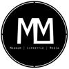 Magnum|Lifestyle|Media