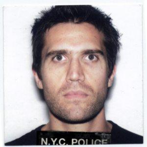 Profile picture for Alex Olavarria