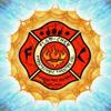 Flam Chen