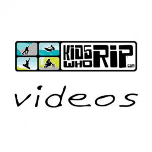 Profile picture for KidsWhoRip
