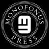 Monofonus Press
