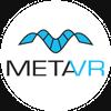 MetaVR