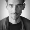 Alex Da Cunha
