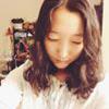 Xiyuan Yang