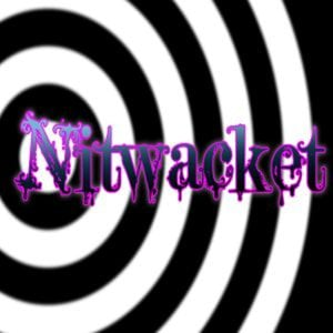 Profile picture for Nitwacket Machinima™