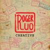 RogerLuo Creative