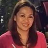 Letty Sarmiento