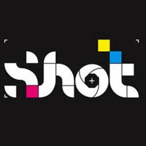 Profile picture for SHOT - Imagen y Medios