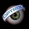 Optrix