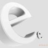 Elastic Creative