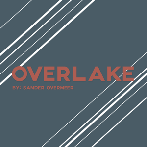 Profile picture for Sander Overmeer