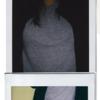 Heather-Lynn Aquino
