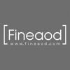 FineAod