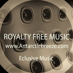 Profile picture for Royalty Free Music | Stock Music