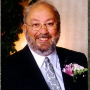 Profile picture for Michael Costello