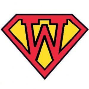 Profile picture for william wan