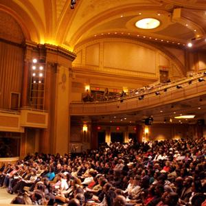the brooklyn tabernacle - Brooklyn Tabernacle Christmas Show