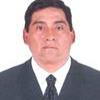 Silvestre Gutierrez